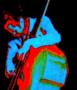 bassist_copyright_Stefan_Erhardt (alle Rechte vorbehalten)
